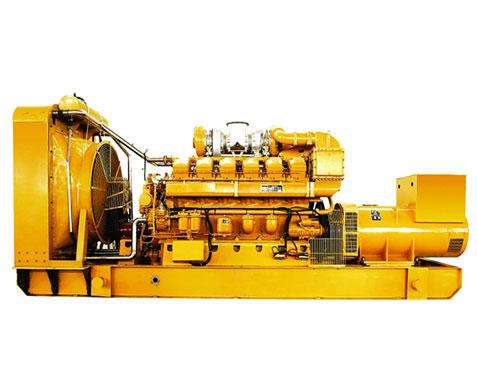 济柴柴油qy88千亿国际