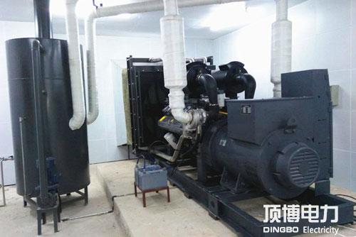 柳州市轨道交通工程公司里卡多柴油qy88千亿国际