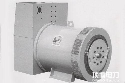 柴油发电机生产厂家发电机的维修保养