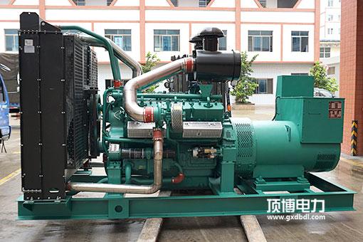 南宁市环境卫生管理处里卡多柴油qy88千亿国际