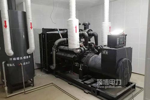 太阳娱乐集团官网8722太阳集团2138网址组空气滤清器有3种,常用的是过滤式空气滤芯滤清器
